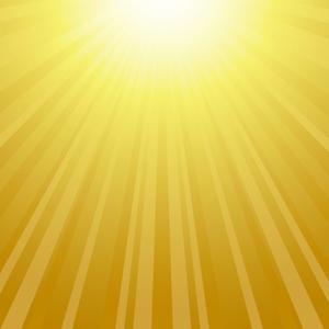 ★創始者より直接伝授★豊穣の黄金光線エネルギー