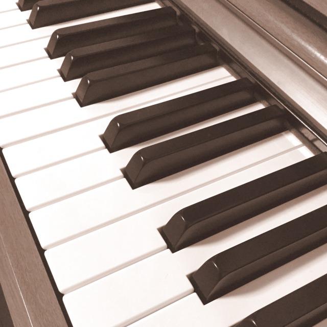 作曲、承ります