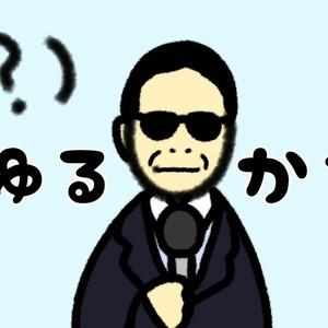 似顔絵(2パターン)お描きします【アイコンや名刺に!】