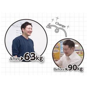 ダイエットしてもなかなか痩せない原因教えます