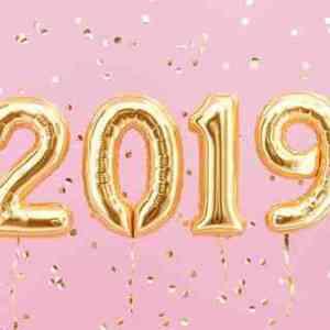 2019年の運勢ユタが見させていただきます!(運気アップ付き)