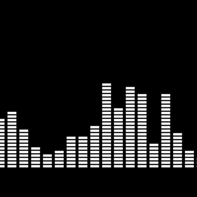 ラジオ(ネットラジオなど)編集
