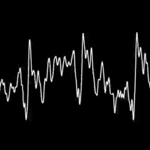 単純な音声編集
