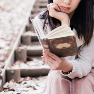 【お好きな設定で恋愛小説執筆】3000〜5000文字程度のミニ恋愛小説を書きます