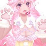 Minuet_Doll